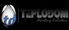 Интернет-магазин отопительной техники ТеплоДом Харьков - цены класс, купить сейчас!