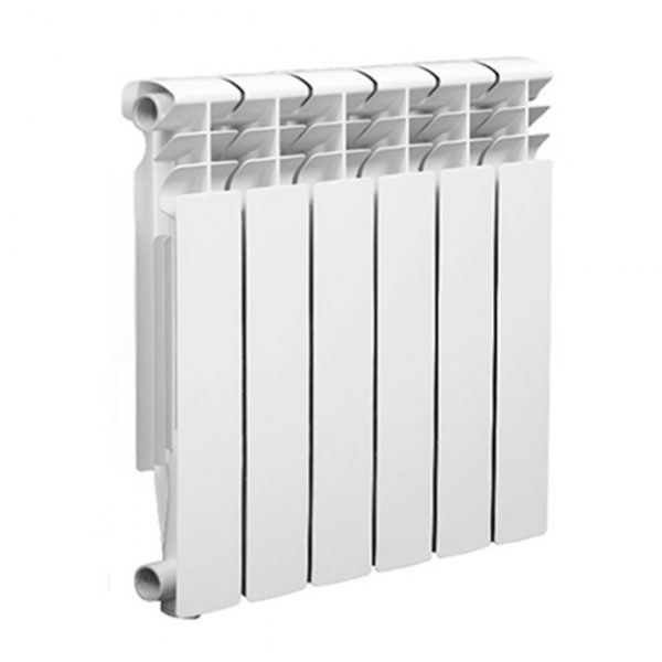 Радиатор биметаллический CALOR Favorit FB-500T