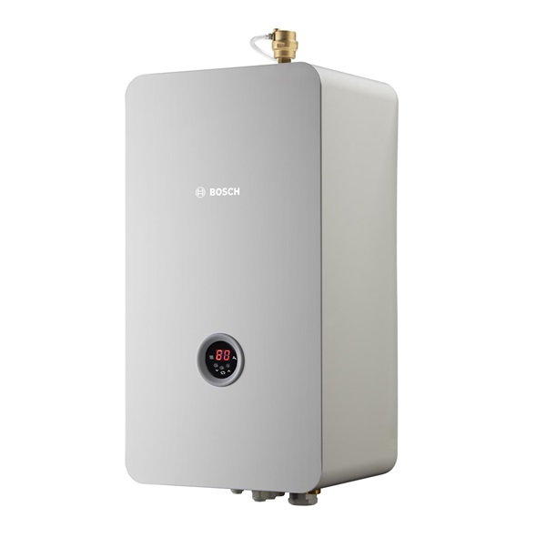 Электро котел BOSCH Tronic Heat 3500 12 UA